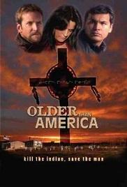 American Evil 2012
