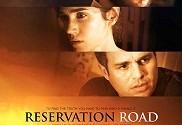 Reservation Road (2007)