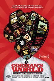 cormans