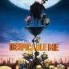 Despicable-Me-2010