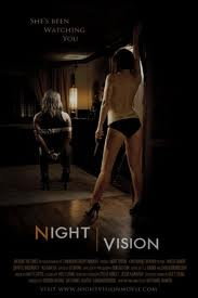 Night Vision (2011)