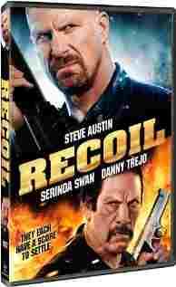 Recoil (2011)