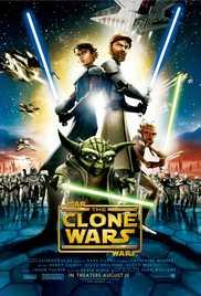 The-Clone