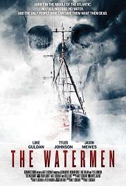 The Watermen 2011 DVDRip