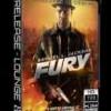 fury (2012)