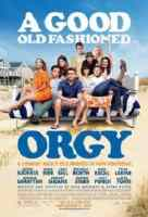 A Good Old Fashioned Orgy (2011)