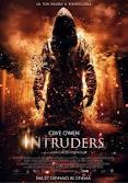 Intruders (2011) DVDRip