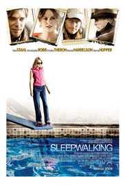 Sleepwalking DVD Rip