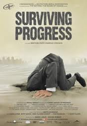 Surviving Progress 2011