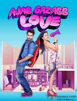 Optimized-Jackky-Bhagnani-and-Nidhi-Subbaiah-Ajab-Gazabb-Love-Movie-Poster-2