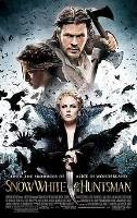 Optimized-Snow_White_and_the_Huntsman_Poster