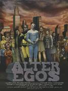 Optimized-600full-alter-egos-poster
