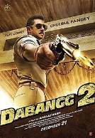 Optimized-DABANGG_2
