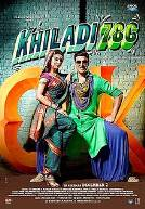 Optimized-Khiladi_786_poster