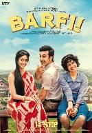 Optimized-barfi-poster