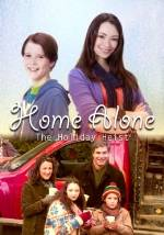 Optimized-home-alone-5-holiday-heist-2012-hdrip-xvid-s4a