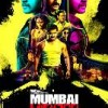 Optimized-MumbaiMirrorMovieFirstLookPoster_10Dec2012(1)
