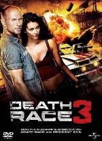 Optimized-death-race3-posterteaser-434x600