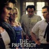 the-paperboy_poster-2