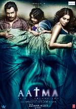 Optimized-Aatma-Movie-Poster-Designs