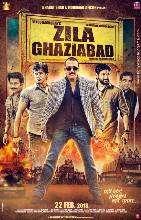 Optimized-Zila-Ghaziabad
