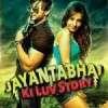 Optimized-new-poster-of-jayanthabhai-ki-luv-story