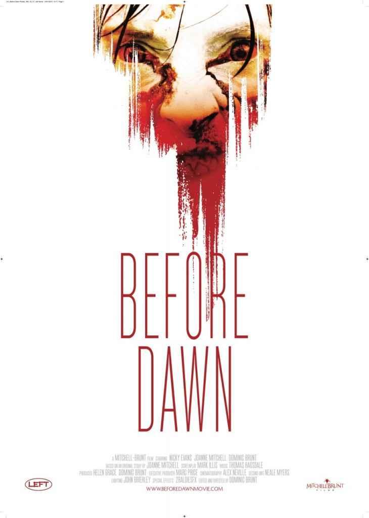 Before-Dawn-730x1024_5