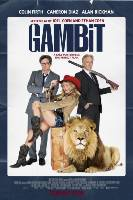 Optimized-gambit-movie-poster-4
