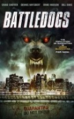 Battledogs-2013-Full-English-Movie-Watch-Online__1365408289_122.173.203.131