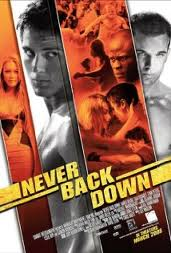 Never-Back-Down-2008