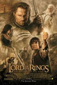 The-Lord-of-the-Rings-The-Return-of-the-King-2003-202x300