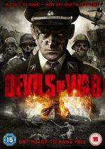 devils-of-war__1366357306_122.173.211.47