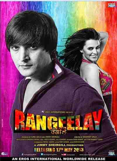 rangeelay-poster-1_7