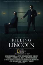 Killing-Lincoln-Poster-NatGeo-350x530__1369990671_122.173.232.229