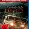 Tasmanian-Devils__1369981680_122.173.232.229