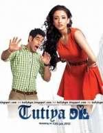 Tutiya dil  Movie Free Download__1367401724_122.173.254.168