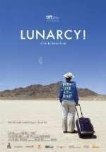 lunarcy