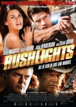 rushlight