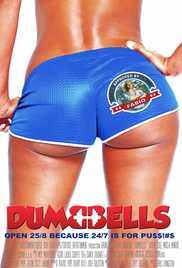 DUMBBELLS 2014