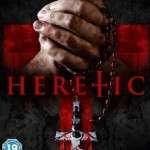 hertic
