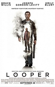 DOWNLOAD LOOPER 2012 MOVIE FULL