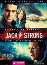 jack_strong_ver2_xlg__1403675295_112.196.14.132