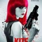 Kite 2014 HD Rip