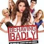 Behaving Badly 2014 BD Rip