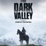 The Dark Valley 2014 HD Rip