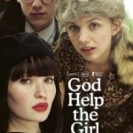 God Help the Girl 2014 DVDRip