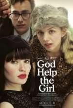 God Help the Girl 2014 DVDRip
