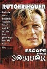 Escape from Sobibor Full Movie