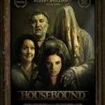 Housebound 2014 HD Rip
