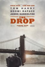The Drop 2014 HD Rip
